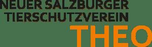 Neuer Salzburger Tierschutzverein Theo Logo